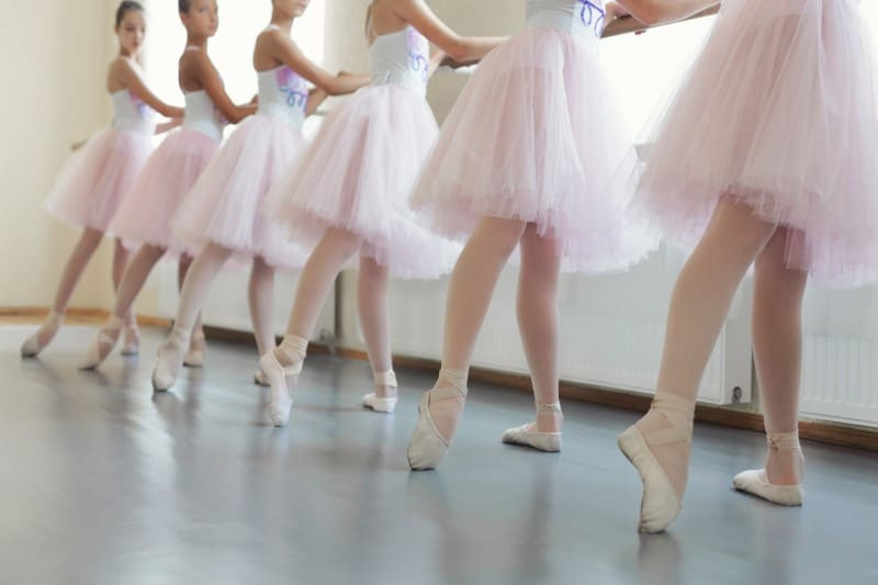 can-you-start-ballet-at-15-16-17